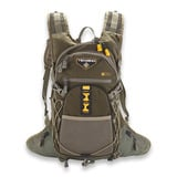 Tenzing - 1200 Ultralight day pack, verde