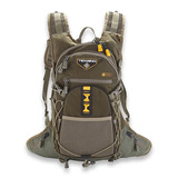 Tenzing - 1200 Ultralight day pack, groen