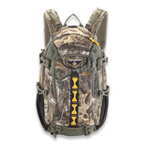 Tenzing - 2220 Hunting back pack 36L., camo