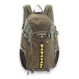 Tenzing - 2220 Hunting back pack 36L., groen