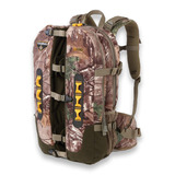 Tenzing - SP14 shooters pack, camo