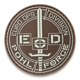 Pohl Force - Euro-Ops-Division Gen2