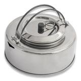 Termite - Teapot 0,75L