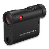 Leica - Rangemaster CRF2000-B