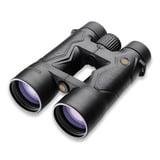 Leupold - BX-3 Mojave 10x50mm, fekete
