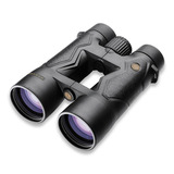 Leupold - BX-3 Mojave 10x50mm, ดำ