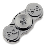We Knife - Ti Spinner Fidget Toy