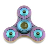 We Knife - Ti Spinner Fidget Toy, น้ำเงิน