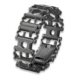 Leatherman - Tread Black Metric