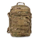 5.11 Tactical - Rush 12 Pack, multicamo