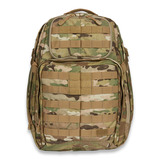 5.11 Tactical - Tactical Rush 24 Backpack, multicam
