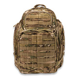 5.11 Tactical - Tactical Rush 72 Backpack, Multicam