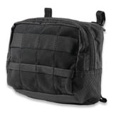 5.11 Tactical - Ignitor 6.5 Pouch