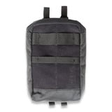 5.11 Tactical - Ignitor Notebook Pouch