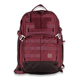 5.11 Tactical - Mira 2in1, garnet