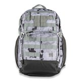 5.11 Tactical - Mira 2in1, destiny camo