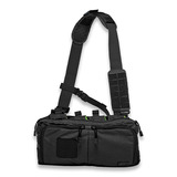 5.11 Tactical - 4-Banger Bag