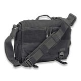 5.11 Tactical - Rush Delivery Mike