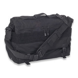 5.11 Tactical - Rush Delivery XRAY