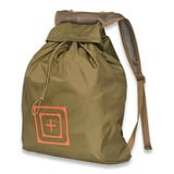 5.11 Tactical - Rapid Expansion