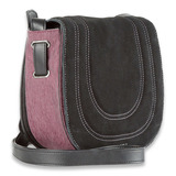 5.11 Tactical - Alice Saddle