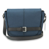 5.11 Tactical - Charlotte Crossbody