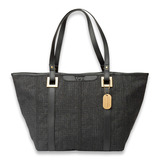 5.11 Tactical - Lucy Tote LX