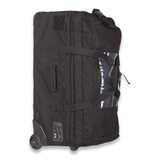 5.11 Tactical - Mission Ready 2.0