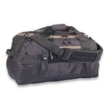 5.11 Tactical - NBT Duffle Lima