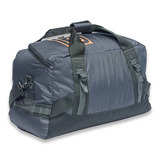 5.11 Tactical - NBT Duffle Lima, double tap