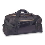 5.11 Tactical - NBT Duffle XRAY, чорний
