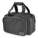 5.11 Tactical - Large Kit Tool Bag, 검정