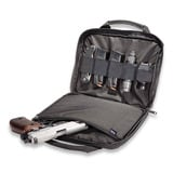 5.11 Tactical - Single pistol case