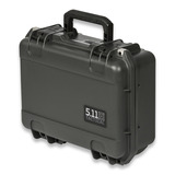 5.11 Tactical - HC 940 F