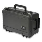 5.11 Tactical - HC 1750 F