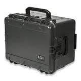 5.11 Tactical - HC 5480 F