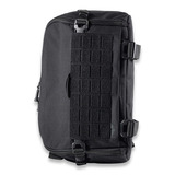 5.11 Tactical - UCR Slingpack