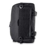 5.11 Tactical - UCR Slingpack