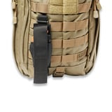 5.11 Tactical - AdaptaPouch small, zwart