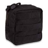 5.11 Tactical - 6.6 Pouch