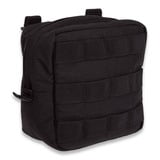 5.11 Tactical - 6.6 Padded Pouch
