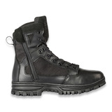 "5.11 Tactical - EVO 6"" Boot with Sidezip"