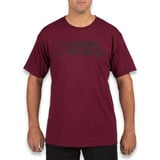 5.11 Tactical - ABR 2.0 Loco, burgundy