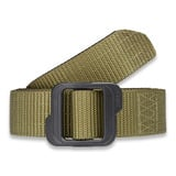 "5.11 Tactical - Double Duty TDU 1,5"", verde"