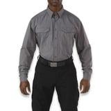 5.11 Tactical - Stryke Long Sleeve Shirt, storm