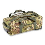 Openland Tactical - Trolley Travel Bag, camo