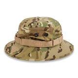 5.11 Tactical - Boonie Hat L/XL, Multicam
