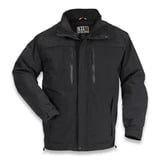 5.11 Tactical - Bristol Parka, 黑色