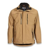 5.11 Tactical - Bristol Parka, coyote