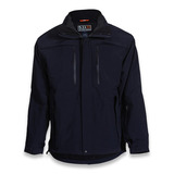 5.11 Tactical - Bristol Parka, dark navy